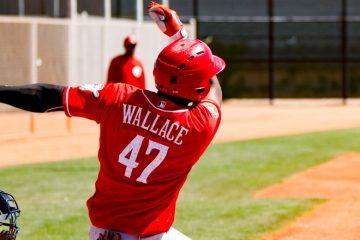 Raul Wallace