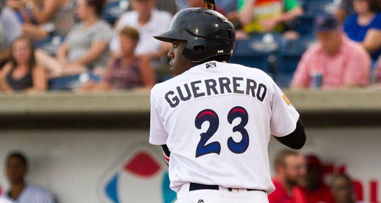 Gabriel Guerrero