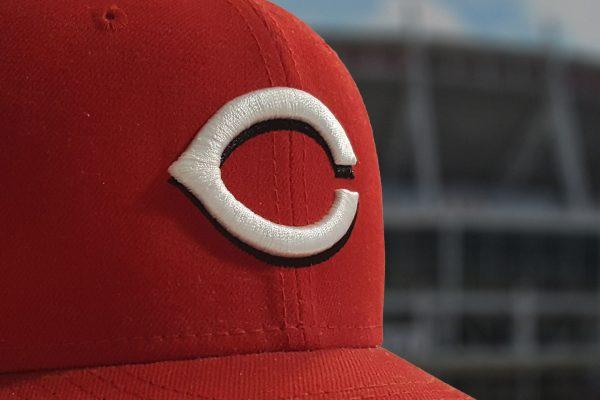 Reds Hat