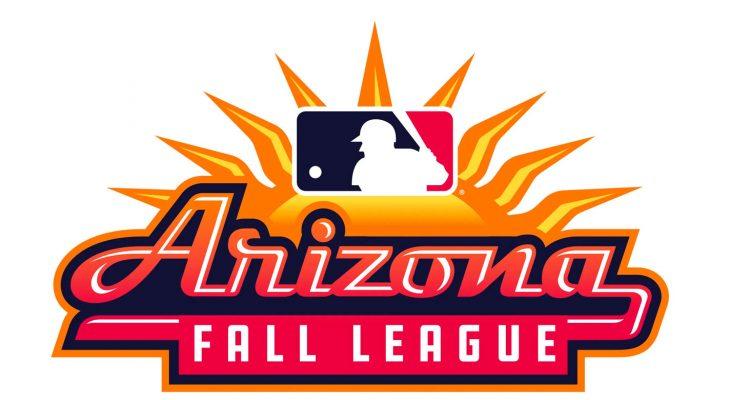 Arizona Fall League Logo